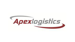 APEX_INTERNATIONAL_LOGISTICS.jpg