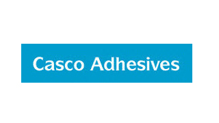 Casco_Adhesives.jpg