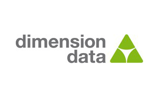 Dimension_data.jpg