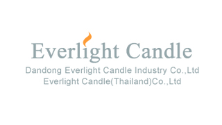 Everlight_Candle.jpg