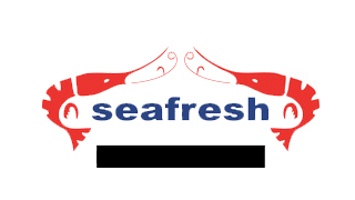 Seafresh.jpg