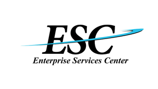 enterprise_service_center.jpg